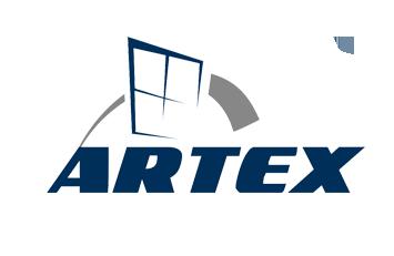 Okna Drzwi Bramy Garażowe - ARTEX